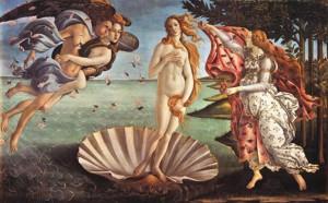 Venus_CLapaire_07_large