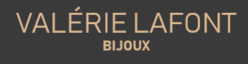 VALERIE LAFONT BIJOUX