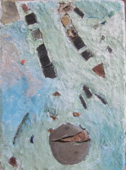 16-sans-titre-technique-mixte-11-x-15-cm