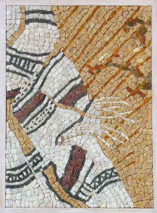8-sans-titre-marbre-pate-de-verre-25-5-x-35-cm