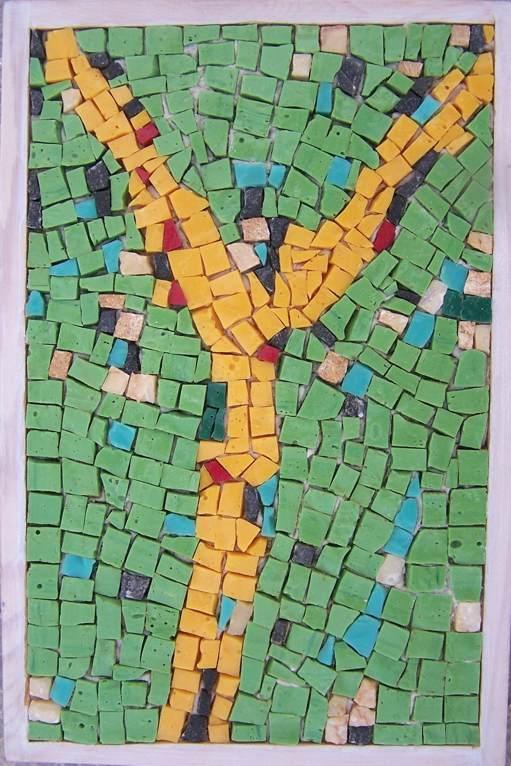 4-sans-titre-pate-de-verre-marbre-14-x-21-cm