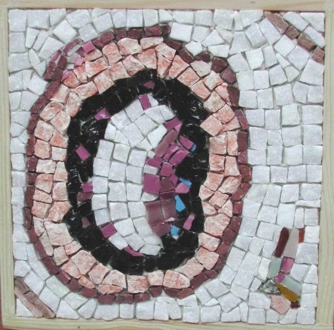 5-sans-titre-13-5-x-13-5-cm-marbre-pate-de-verre