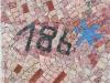 13-letoile-32-x-21-cm-marbre-pate-de-verre-galets-onyx