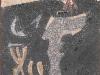15-sans-titre-75-x-50-cm-marbre-pate-de-verre