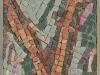 6-sans-titre-13-5-x-13-5-cm-marbre-pate-de-verre
