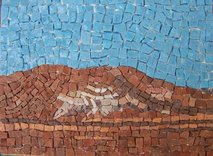11-paysage-15-x-11-cm-marbres-pate-de-verre