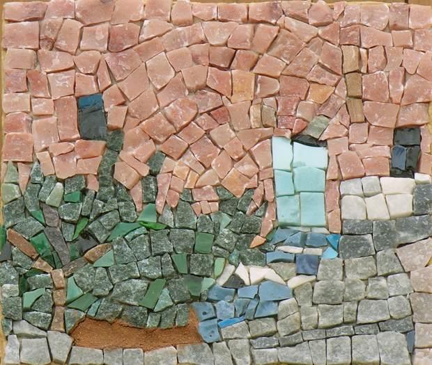 14-mur-11-x-15-cm-marbre-pate-de-verre