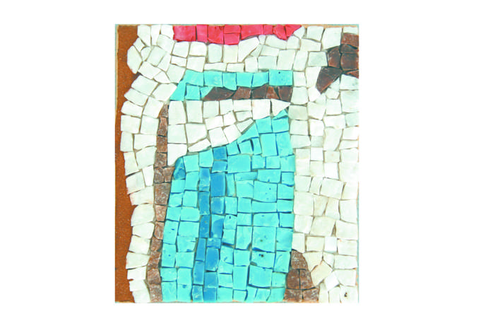 18-mur10-5-x-12-cm-marbre-pate-de-verre-terre