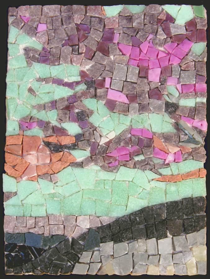 24-ciel-11-5-x-15-cm-marbre-pate-de-verre