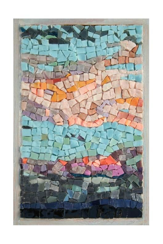 26-ciel-14-x-21-cm-marbre-pate-de-verre