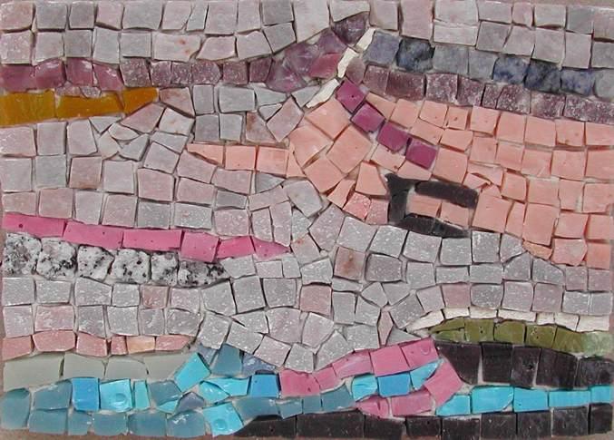 27-ciel-11-x-15-5-cm-marbre-pate-de-verre-galet-amethyste-onyx