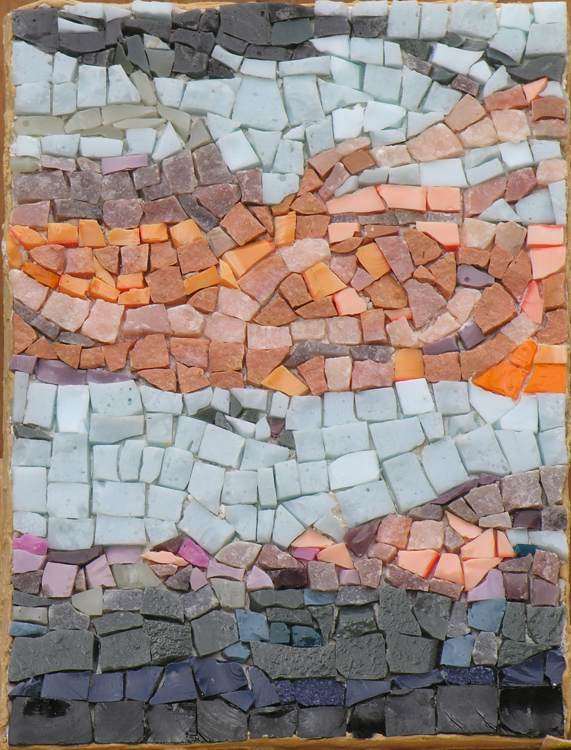 29-ciel-21-x-14-cm-marbre-pate-de-verre
