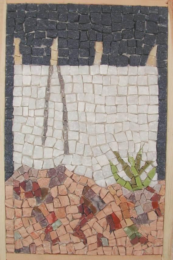 3-terrasse-19-5-x-12-5-cm-marbre-galet-pate-de-verre