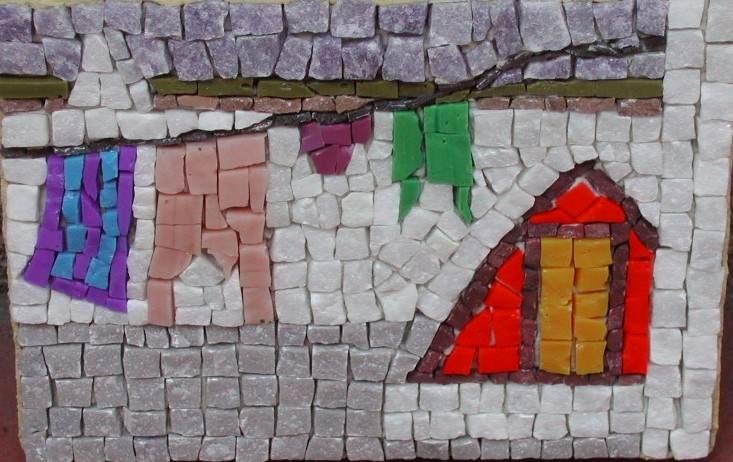 4-terrasse-108-x-15-cm-marbre-pate-de-verre