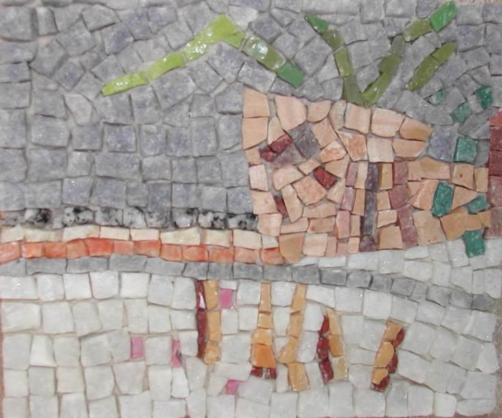 5-terrasse-12-x-10-cm-marbre-pate-de-verre