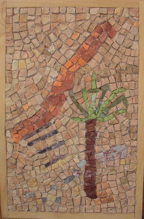 8-paysage-21-x-14-cm-marbre-pate-de-verre