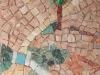 10-paysage-12-x-9-5-cm-marbre-pate-de-verre