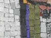 15-mur15-x-8-cm-marbre-pate-de-verre-galet