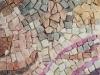 25-ciel-11-5-x-15-cm-marbre-pate-de-verre