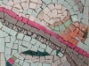 28-ciel-12-x-11-cm-marbre-pate-de-verre-galet