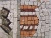 7-terrasse-10-5-x-12-cm-marbre-pate-de-verre