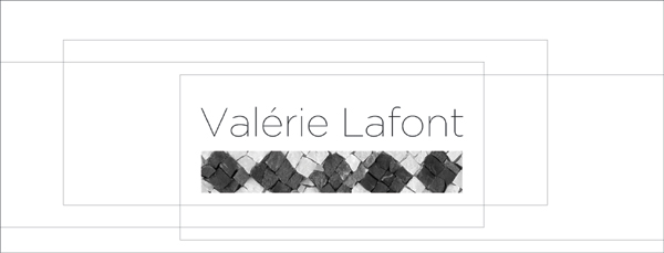 Valérie Lafont